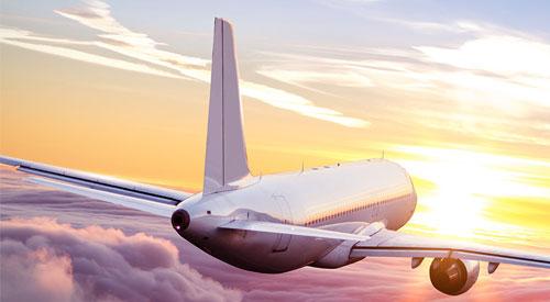 Aviation-Small