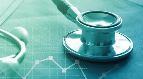 Healthcare-Small