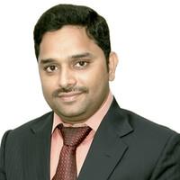 Naresh Kumar Chirathanagandla