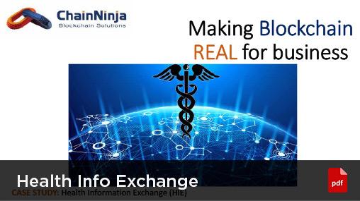healthinfoexchange